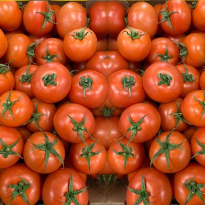 Top Fruits Products_Loose tomatoes