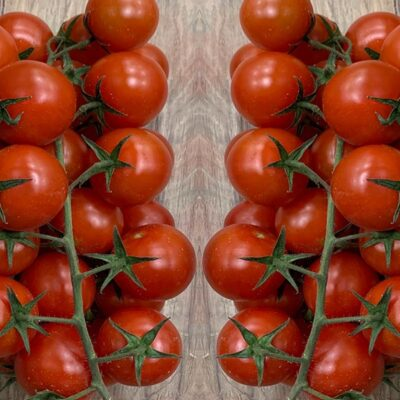 Top Fruits Products_Tomatoes Cherry Vine
