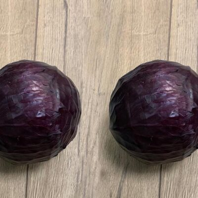 Top Fruits Product_Cabbage red