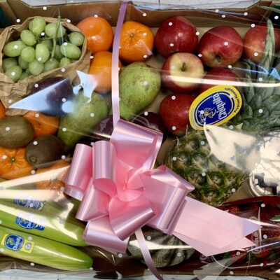 Top Fruits - Special Occasion Box